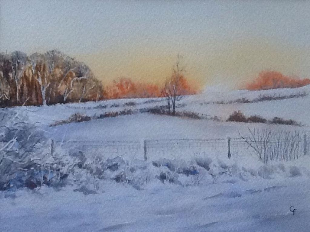 Yorkshire-Morning-by-Christy-Farrell